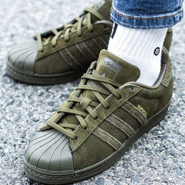 Adidas Superstar (CG3739)