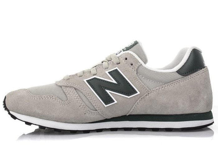 New Balance 373 (ML373LFR)