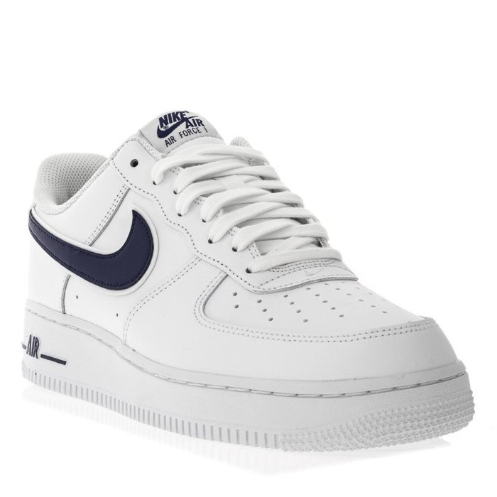 Nike Air Force 1 '07 Low (AO2423-103)