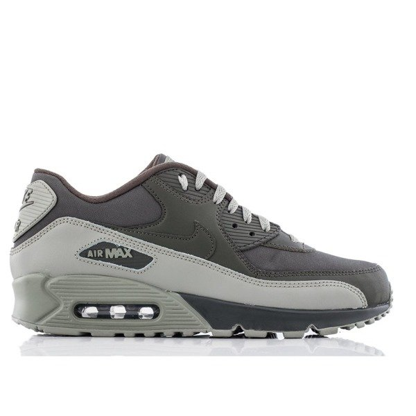 Nike Air Max 90 ESSENTIAL (537384-308)