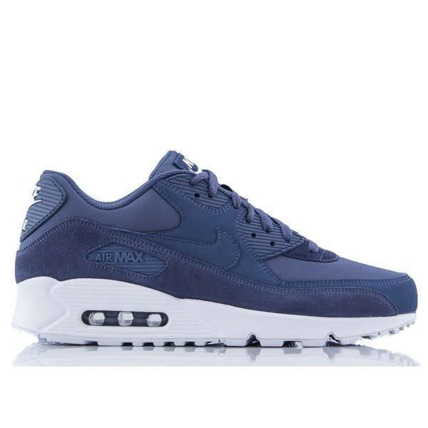 Nike Air Max 90 Essential (AJ1285-400)