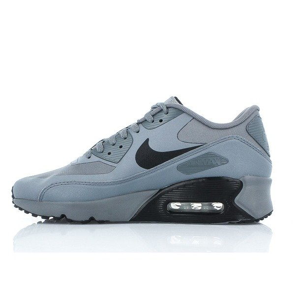 Nike Air Max 90 Ultra 2.0 (AH7856-004)