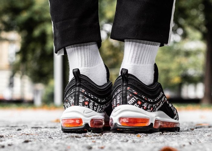 Nike Air Max 97 JDI (AT8437-001)