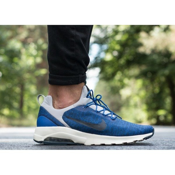 Nike Air Max Motion Racer (916771-400)
