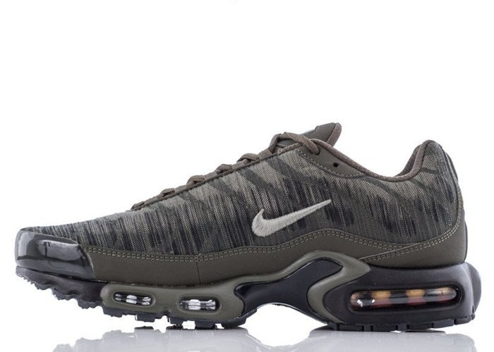 Nike Air Max Plus TN (845006-300)