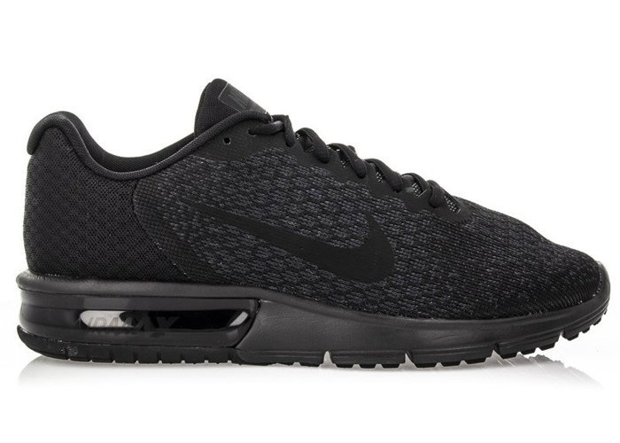 Nike Air Max Sequent 2 (852461-015)