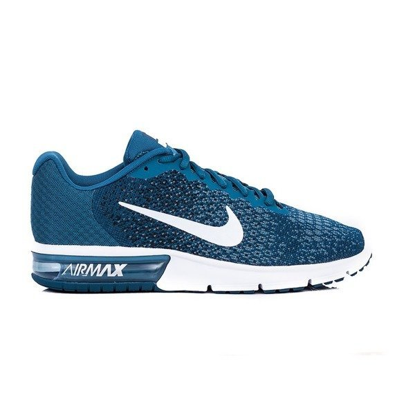 Nike Air Max Sequent 2 (852461-402)