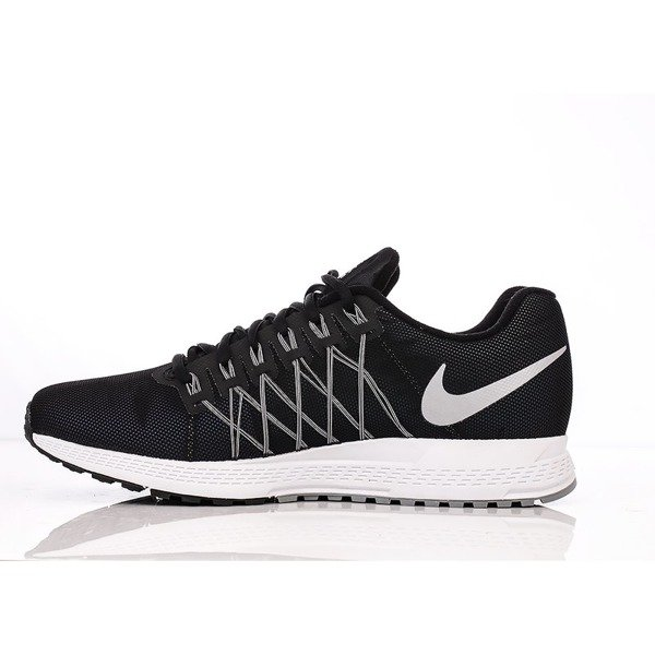 Nike Air Zoom Pegasus 32 Flash (806576-001)