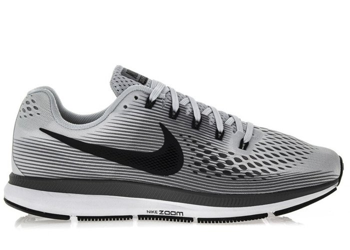 Nike Air Zoom Pegasus 34 (880555-010)