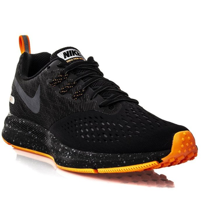Nike Air Zoom Winflo 4 Shield (921704-001)