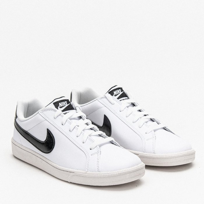 Nike Court Majestic LTR (574236-100)
