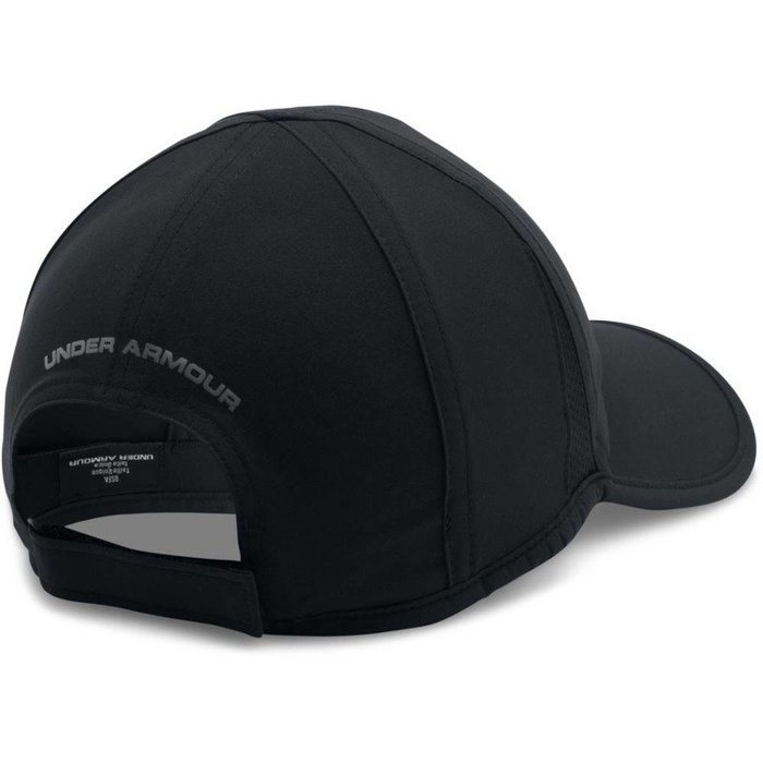 Under Armour Shadow Cap 4.0 (1291840-001)
